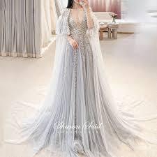best <b>luxury</b> dress crystal <b>formal evening</b> party list and get free ...
