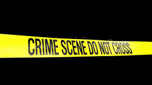 Image result for crime tape images