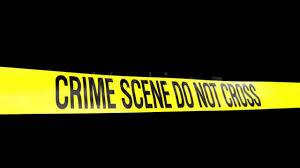 Image result for crime tape images