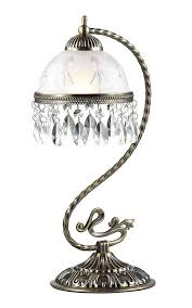 <b>Настольная лампа Lumion</b> Avifa <b>2989</b>/<b>1T</b> - купить в Москве в ...