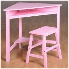 charming design kids corner desk ideas featuring small medium large charming kids desk