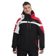 Profmax <b>куртка</b>: каталог с фото и ценами 03.11.19 U-WATCHES