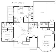 d House Design   Avcconsulting us    House Plan Templates Free on d house design
