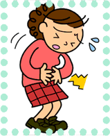 「膀胱・尿道と神経支配」の画像検索結果