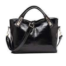 Модная дизайнерская женская сумка, женские Сумки из ...