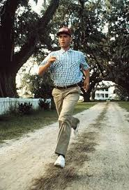 Image result for forrest gump pictures