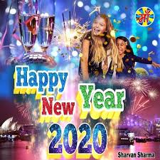 Happy New Year 2020 Song Download: Happy New Year 2020 ...