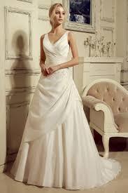 <b>Pleated</b> Wedding Dresses & <b>Ruched</b> Bridal Gowns with <b>Pleats</b> - VQ