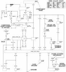 97 miata radio wiring diagram wiring diagrams and schematics mazda 626 radio wiring diagram diagrams and schematics