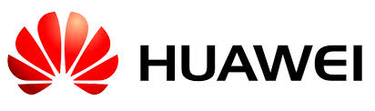 Latest Huawei Phones Price List | Kenya | April 2017