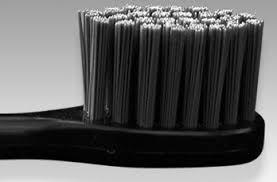 <b>Dentalpro Black Compact</b> Soft Toothbrush - <b>Dental Pro</b> - Brands ...