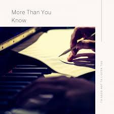 Sonny Rollins Quartet, <b>Thelonious Monk Trio</b>, Thelonious Monk ...