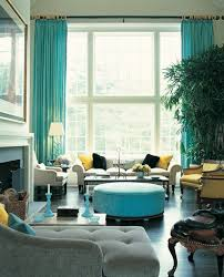 green living room ideas awesome