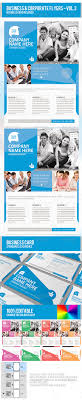 business corporate flyer psd templates vol by shermanjackson business corporate flyer psd templates vol 3 corporate flyers