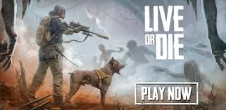 Live or <b>Die</b>: Zombie Survival Pro - Apps on Google Play
