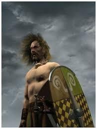 """Résultat de recherche d'images pour """"guerriers gaulois"""""""