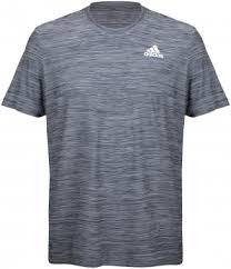 <b>Футболка</b> мужская adidas <b>All Set</b> темно-синий цвет — купить за ...