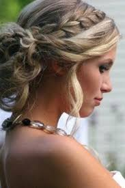 Haaaiir on Pinterest | Messy Buns, Updo and Brown Hair With Highlights via Relatably.com