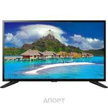 <b>Телевизор Toshiba 40S2855EC</b>