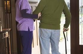 developmental disabilities aides help their clients live more independent lives teacher aides job description