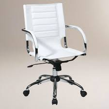 buying office chairs on ebay buying an office chair