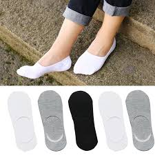 <b>6pcs</b>/<b>3pair</b> Summer Invisible <b>Boat Socks</b> Women's Short <b>Socks</b> Low ...