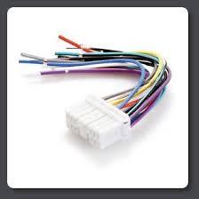 nissan navara d22 stereo wiring harness nissan car stereo harnesses auto audio car audio accessories car on nissan navara d22 stereo wiring harness