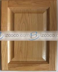 limed oak kitchen units:  limed oak kitchen cupboard doors kitchen design ideas intended for limed oak kitchen cupboard doors