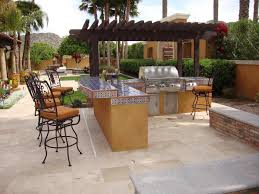 patio outdoor stone kitchen bar: full size of kitchen charming outdoor kitchen gazebo decorative ceramic countertop stainless steel built in