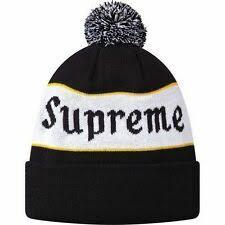 Мужские <b>шапки</b> beanie - огромный выбор по лучшим ценам   eBay