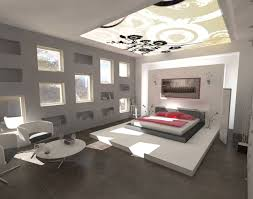 Small Picture Modern Home Interior With Design Hd Pictures 51776 Fujizaki