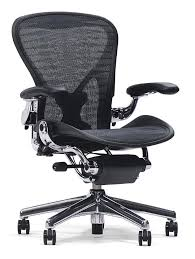 fancy cool office chair 82 about remodel home decoration ideas with cool office chair amazing cool office chairs