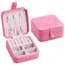 Portable Mini Simple Jewelry <b>Storage Box</b> Sale, Price <b>&</b> Reviews ...