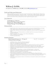 Leasing Consultant Resume Examples - Resume Format 2017
