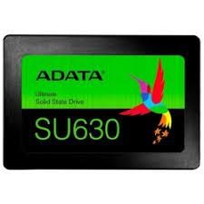 «<b>Твердотельный накопитель ADATA Ultimate</b> SU630 960GB ...