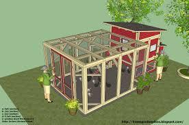 home garden plans  L   Chicken Coop Plans Construction    L   Chicken Coop Plans Construction   Chicken Coop Design   How To Build A Chicken Coop