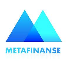 Metafinanse Audio