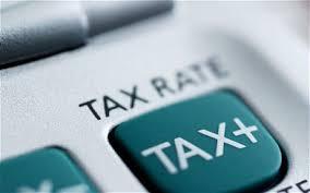 Bróker y declaración de la renta IRPF