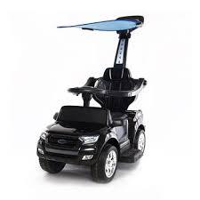 <b>Детские электромобили каталки</b> от 1 года
