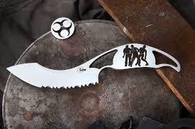 Мистер Блейд – <b>ножи</b> и аксессуарыSaw - Мистер Блейд - <b>MR Blade</b>
