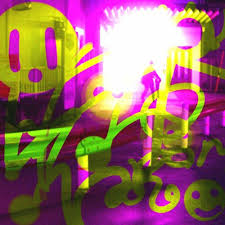 <b>80's Retro Game</b> Music Future by Furopon