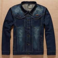 <b>CYSINCOS</b> 2019 <b>Men Jean</b> Vest Pactwork Cowboy Vest Coat ...