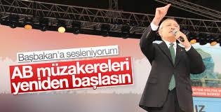 Kemal Kılıçdaroğlu Binali Yıldırım'a seslendi
