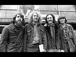 <b>Creedence Clearwater Revival</b>: Bad Moon Rising - YouTube