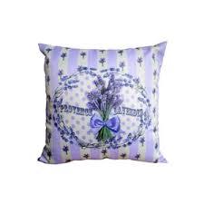 <b>Декоративная подушка Gift'n'Home</b> Шелковый сон, <b>35 х 35</b> см ...