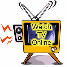 Download Internet TV Gratis