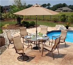 patio furniturechicagoland largest patio store patio sets american sale amazing patio furniture home
