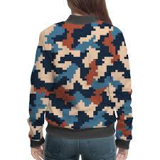 <b>Бомбер</b> Pixel <b>camouflage</b> #1922981 в Москве – <b>бомберы</b> с ...