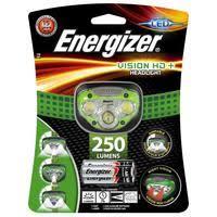 Яркие и прочные <b>фонари Energizer</b>! - интернет-магазин Комус