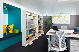 paysafe developer offices sofia alelo elopar group offices sao paulo
